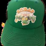 2020 SCRAP Hat