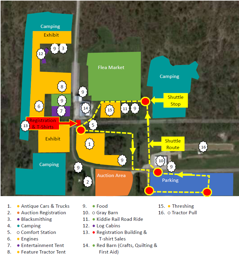 2020-Show-Grounds-Map