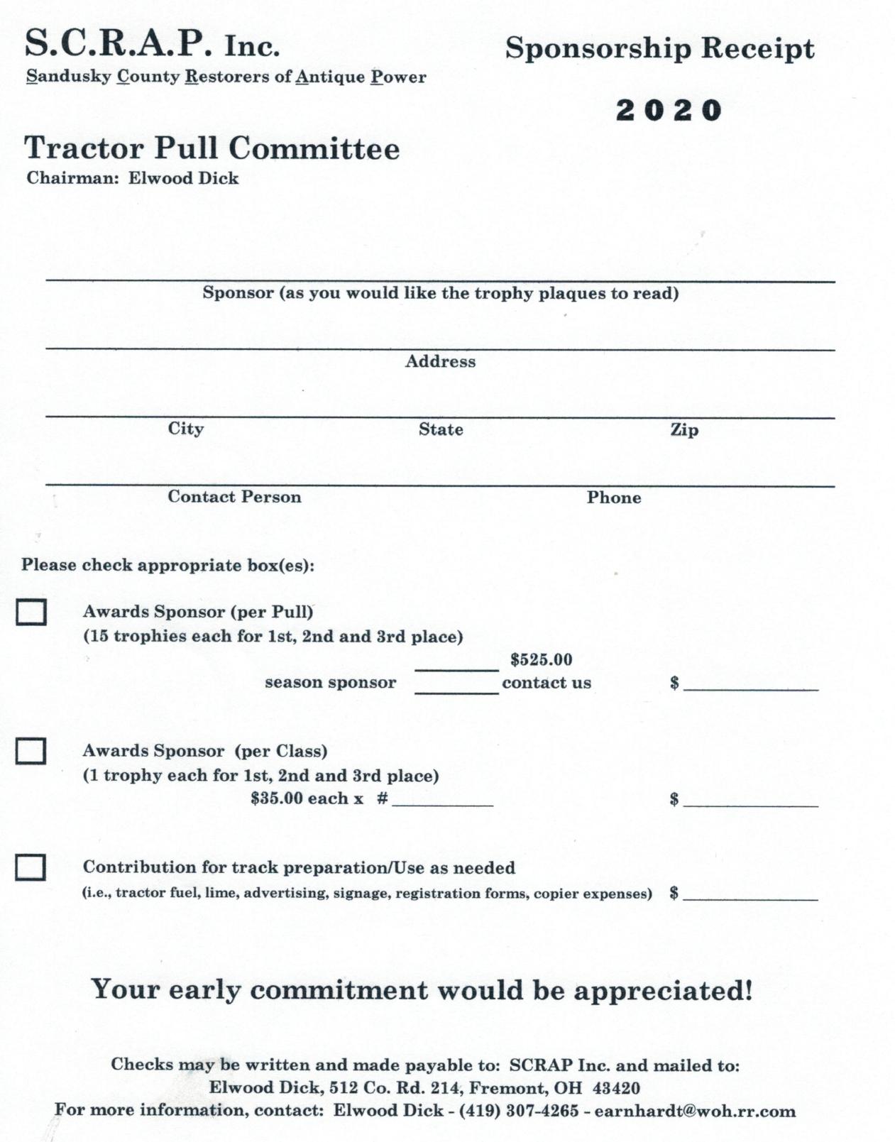 2020-Sponsorship-Form