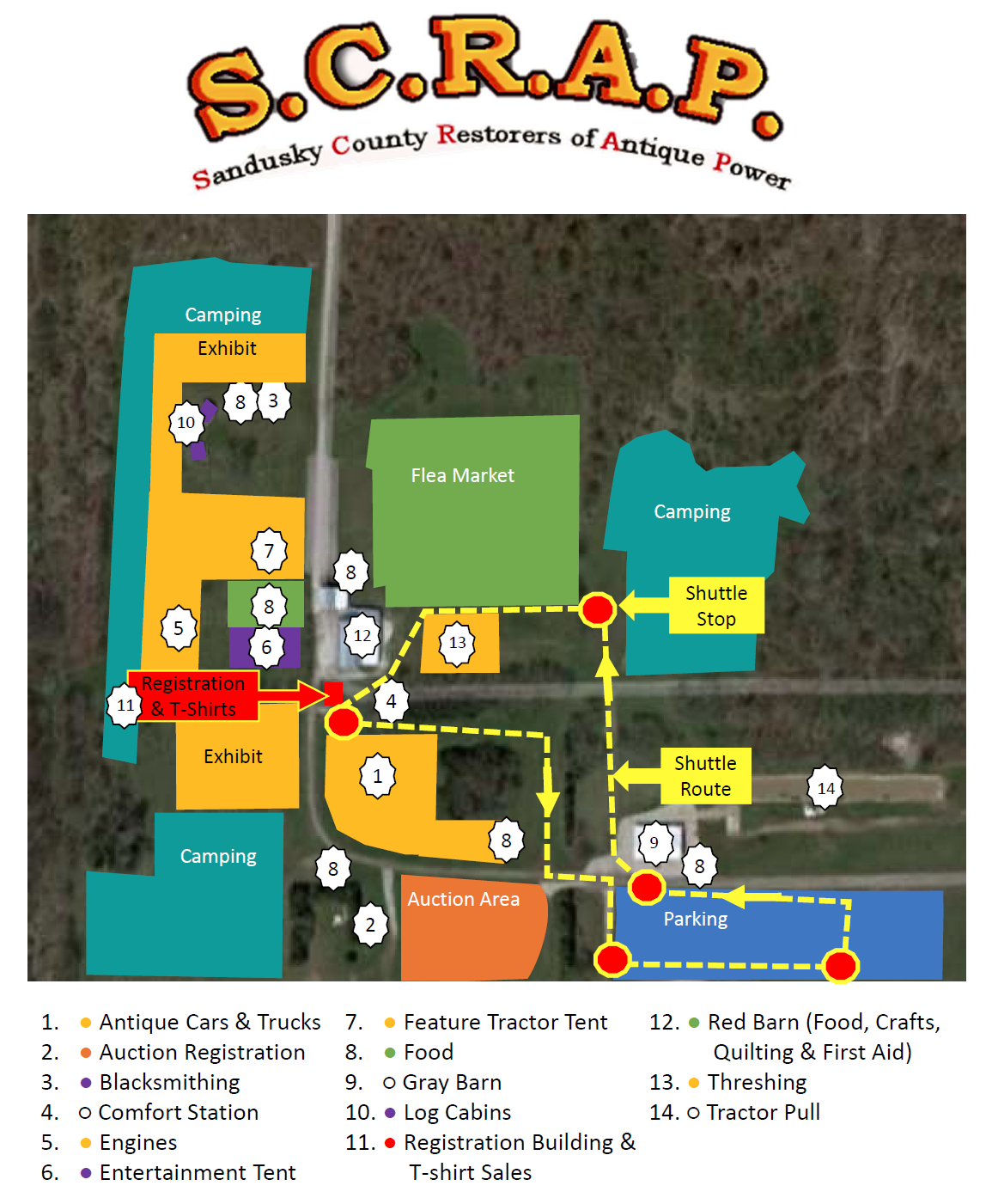 2021-show-grounds-map